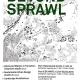 Beyond Sprawl - Affiche